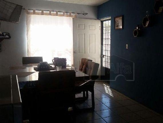 """Casa en venta Ciudad Juárez <span itemprop=""""addressLocality"""">Chihuahua</span> Fraccionamiento Hacienda de las Torres Universidad"""