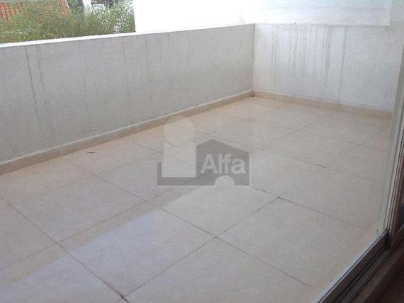 """Casa uso de suelo en venta en El Mayorazgo Residencial, <span itemprop=""""addressLocality"""">León</span>, Guanajuato"""