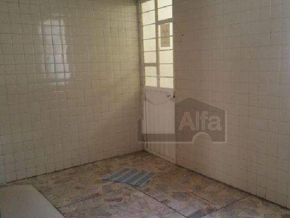 """Oficina comercial en renta en San Juan Estrella, Iztapalapa, <span itemprop=""""addressLocality"""">Distrito Federal</span>"""