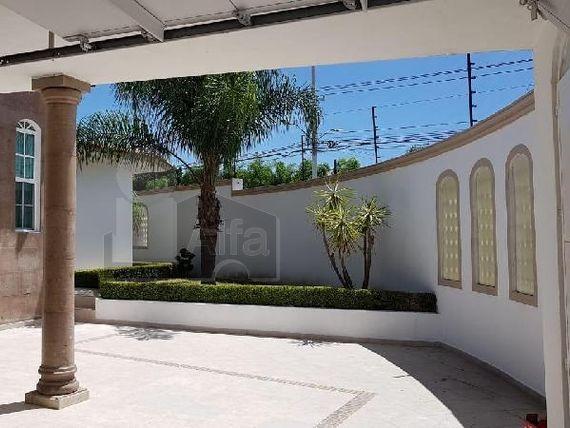 "Residencia de lujo con Alberca en San Francisco <span itemprop=""addressLocality"">Juriquilla</span>"