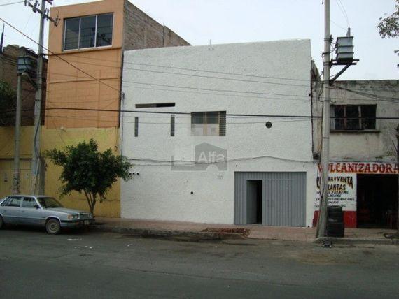 """Nave industrial en renta en Pensil Sur, Miguel Hidalgo, <span itemprop=""""addressLocality"""">Distrito Federal</span>"""