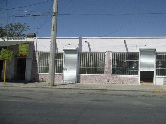 """Locales en Renta Ciudad Juárez <span itemprop=""""addressLocality"""">Chihuahua</span> Zona Centro."""
