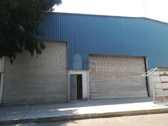 """Bodegas Industrial  en Renta en Micro Parque dentro de la Ciudad de <span itemprop=""""addressLocality"""">Querétaro</span>"""