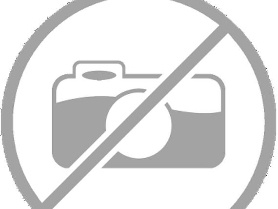 Casa en Renta en CFE