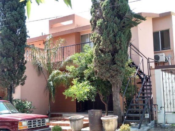 """Departamento en renta Col. <span itemprop=""""addressLocality"""">Del Paseo Residencial</span>, Monterrey, N. L. Amueblado"""