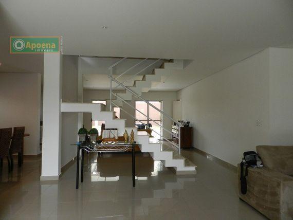 "Casa com 5 quartos e Despensa, São Paulo, <span itemprop=""addressLocality"">Barueri</span>, por <span itemscope="""" itemtype=""http://schema.org/TradeAction""><span itemprop=""price"">R$ 1.890.000</span></span>"