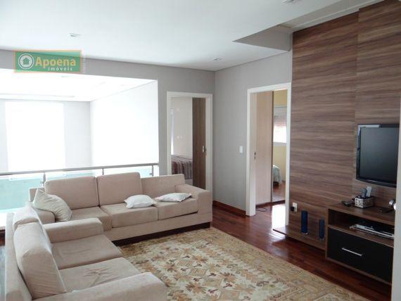 "Casa com 5 quartos e Playground, São Paulo, <span itemprop=""addressLocality"">Barueri</span>, por <span itemscope="""" itemtype=""http://schema.org/TradeAction""><span itemprop=""price"">R$ 1.800.000</span></span>"