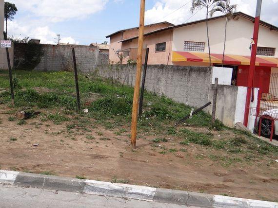 "Terreno, São Paulo, <span itemprop=""addressLocality"">Santana de Parnaíba</span>, por <span itemscope="""" itemtype=""http://schema.org/TradeAction""><span itemprop=""price"">R$ 270.000</span></span>"