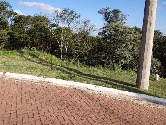 """Terreno, Santana de Parnaíba, <span itemprop=""""addressLocality"""">Quintas do Ingaí</span>, por <span itemscope="""""""" itemtype=""""http://schema.org/TradeAction""""><span itemprop=""""price"""">R$ 264.645</span></span>"""
