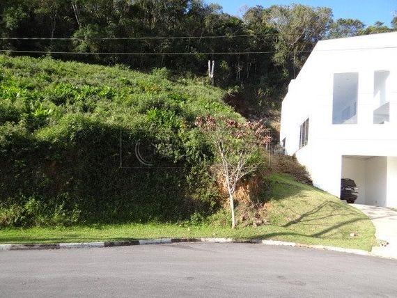 "Terreno com Jardim, Santana de Parnaíba, <span itemprop=""addressLocality"">Quintas do Ingaí</span>, por <span itemscope="""" itemtype=""http://schema.org/TradeAction""><span itemprop=""price"">R$ 236.395</span></span>"