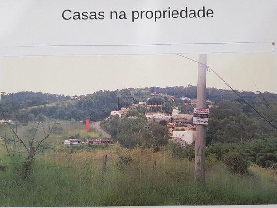 "Terreno, São Paulo, <span itemprop=""addressLocality"">Araçariguama</span>, por <span itemscope="""" itemtype=""http://schema.org/TradeAction""><span itemprop=""price"">R$ 16.277.000</span></span>"