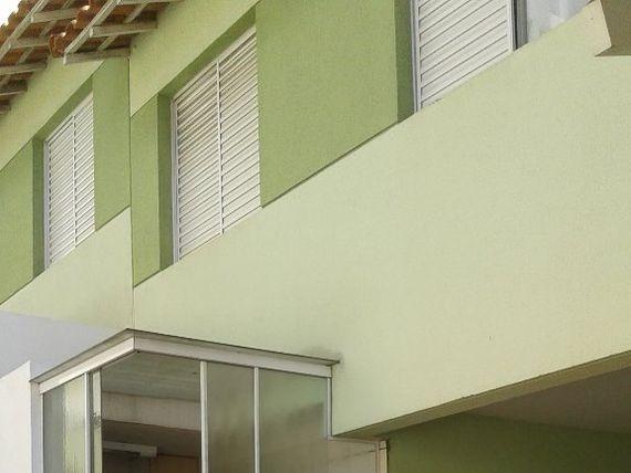 """Casa com 3 quartos e Quadra poli esportiva, São Paulo, <span itemprop=""""addressLocality"""">Jardim Nove de Julho</span>, por <span itemscope="""""""" itemtype=""""http://schema.org/TradeAction""""><span itemprop=""""price"""">R$ 296.000</span></span>"""