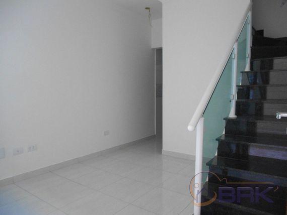 """Casa com 2 quartos e Area servico, São Paulo, <span itemprop=""""addressLocality"""">Cidade Líder</span>, por <span itemscope="""""""" itemtype=""""http://schema.org/TradeAction""""><span itemprop=""""price"""">R$ 230.000</span></span>"""