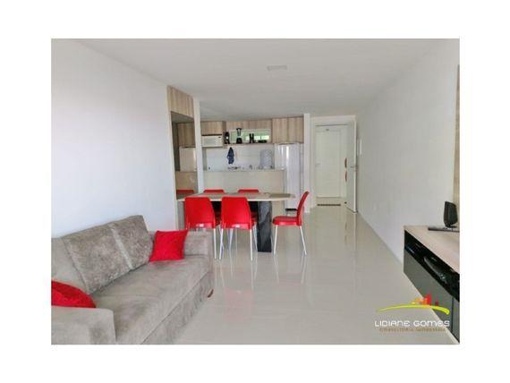 """Pacote de Férias em Apartamento na Praia de <span itemprop=""""addressLocality"""">Porto das Dunas</span>"""