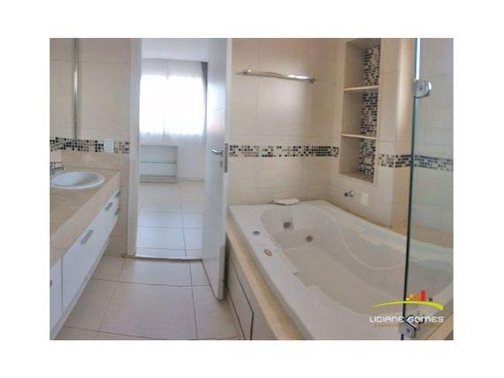 "Casa Duplex 5 Quartos na Praia de <span itemprop=""addressLocality"">Porto das Dunas</span> / Ceará"