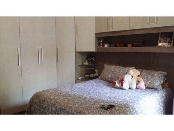 Apartamento 2 Quartos Venda Porto Alegre