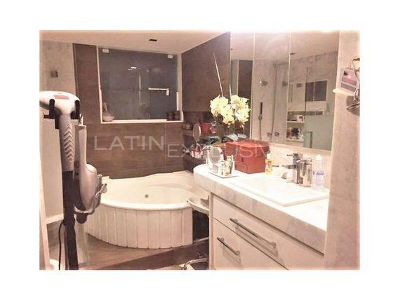 """Rio578 - Apartamento na <span itemprop=""""addressLocality""""><span itemprop=""""streetAddress"""">Lagoa</span></span>"""