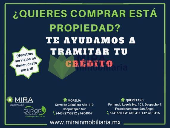 "CASONA EN EL <span itemprop=""streetAddress"">Centro</span> EN VENTA, MONUMENTO HISTÓRICO, Centro"