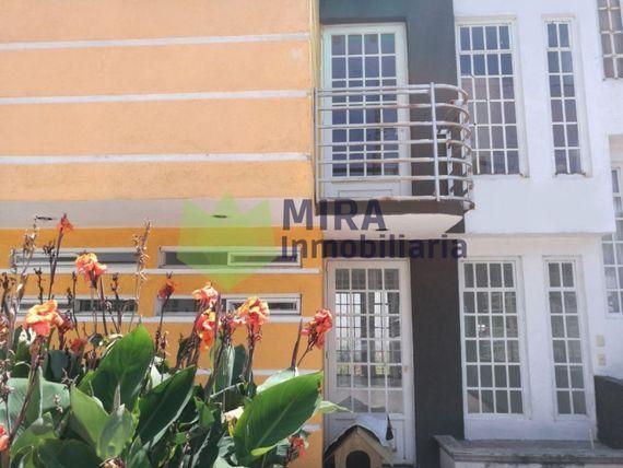"TRES CASAS EN VENTA EN COLONIA <span itemprop=""streetAddress"">San Isidro Itzicuaro</span>, San Isidro Itzicuaro"