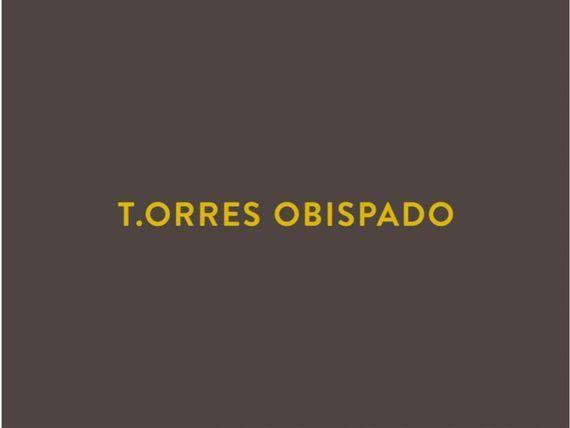 "TORRES <span itemprop=""addressLocality""><span itemprop=""streetAddress"">Obispado</span></span>, Obispado"