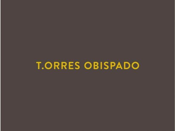 "TOP <span itemprop=""addressLocality""><span itemprop=""streetAddress"">Obispado</span></span>, Obispado"