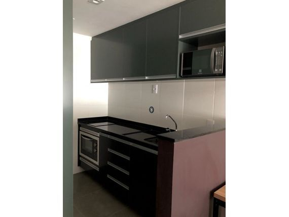 "DC631 - Lindo apartamento na Região da <span itemprop=""addressLocality""><span itemprop=""streetAddress"">Granja Julieta</span></span>."