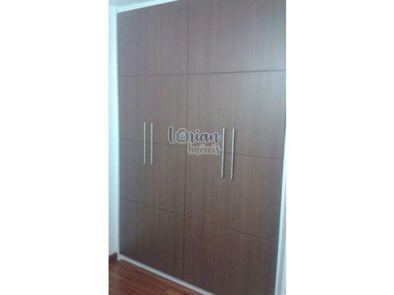 "Apartamento com 79 metros - 3 dormitório uma suite - <span itemprop=""streetAddress"">Jaguaribe</span> - <span itemprop=""addressLocality"">Osasco</span>"