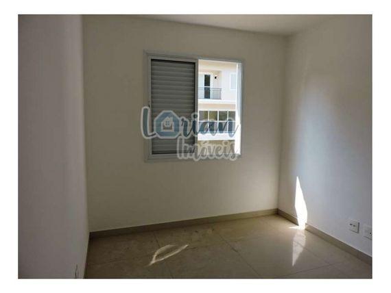 Casa com 4 suite - Chácara do Refugio