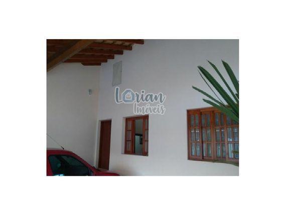 "Casa no Bairro <span itemprop=""streetAddress"">Iapi</span> - Piratininga - <span itemprop=""addressLocality"">Osasco</span>"