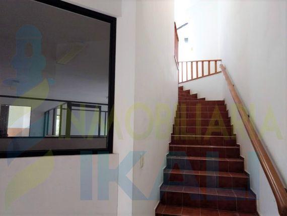 """Rento casa 4 recamarás Col. Centro Tuxpan <span itemprop=""""addressLocality"""">Veracruz</span>, Tuxpan de Rodriguez Cano Centro"""