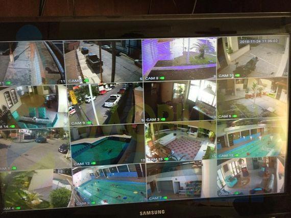 """Vendo casa 3 recamarás con alberca Col. <span itemprop=""""streetAddress"""">Cazones</span> Poza Rica <span itemprop=""""addressLocality"""">Veracruz</span>, Cazones"""