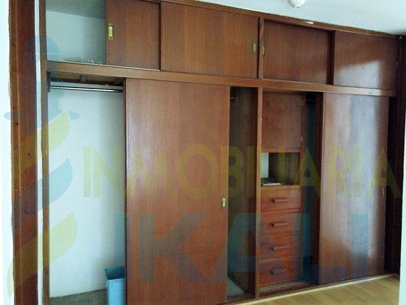 """Rento oficinas 5 despachos Col. Centro Tuxpan <span itemprop=""""addressLocality"""">Veracruz</span>, Tuxpan de Rodriguez Cano Centro"""