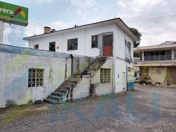"""Renta Local comercial Centro Tuxpan <span itemprop=""""addressLocality"""">Veracruz</span>, Tuxpan de Rodriguez Cano Centro"""