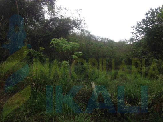 "Venta Terreno 2,370 m² Papantla <span itemprop=""addressLocality"">Veracruz</span>, Magisterio"
