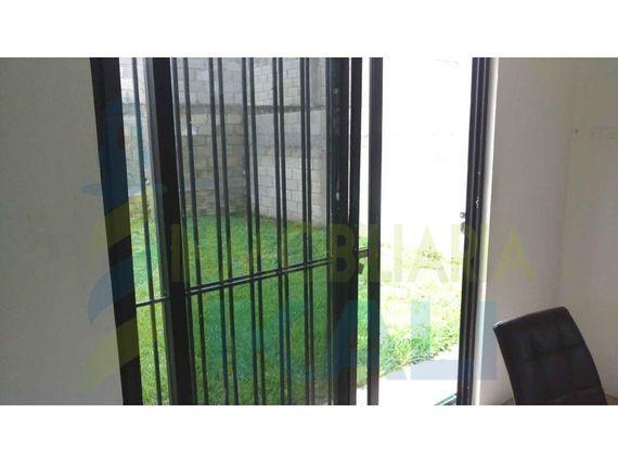 "Venta Casa 2 recamaras colonia loma linda Tuxpan <span itemprop=""addressLocality"">Veracruz</span>, Loma Linda"