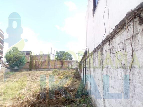 """Renta Terreno 2,752 m² frente al río Tuxpan <span itemprop=""""addressLocality"""">Veracruz</span>, Del Valle"""