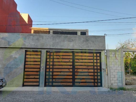 "Venta Casa 3 recamaras col. <span itemprop=""streetAddress"">Primavera</span> Poza Rica <span itemprop=""addressLocality"">Veracruz</span>, Primavera"