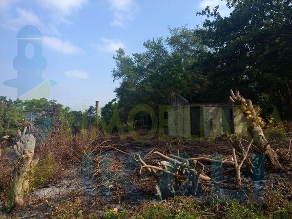 """Venta Terreno 1885 m² Higueral Tuxpan <span itemprop=""""addressLocality"""">Veracruz</span>, Higueral"""
