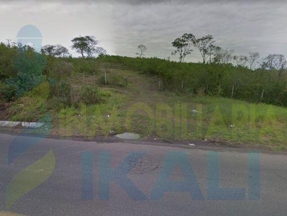 "Venta rancho 95 hectáreas colindandante Tuxpan <span itemprop=""addressLocality"">Veracruz</span>, Universitaria"