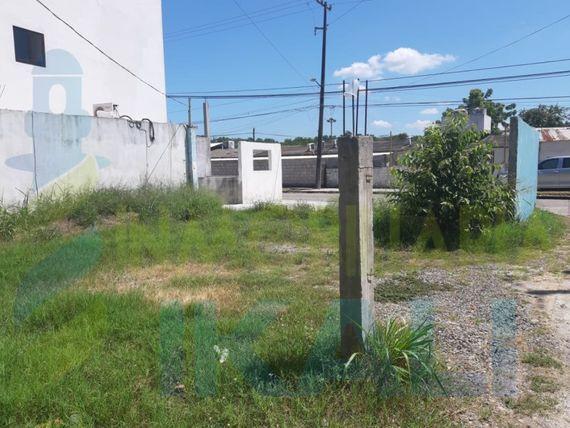 "Renta terreno 175 m² en esquina Col <span itemprop=""streetAddress"">Aviación Vieja</span> Poza Rica <span itemprop=""addressLocality"">Veracruz</span>, Aviación Vieja"