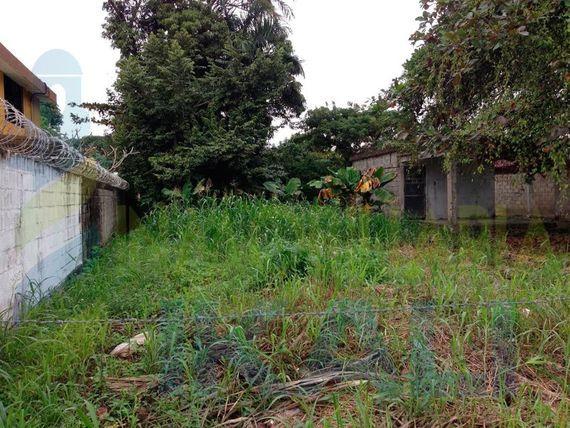 """Renta Terreno 623 m² frente al río Tuxpan <span itemprop=""""addressLocality"""">Veracruz</span>, Adolfo Ruiz Cortines"""