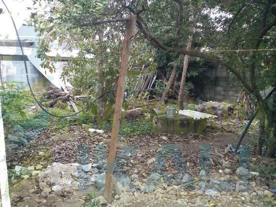 "Venta terrenos casas tuxpan <span itemprop=""addressLocality"">Veracruz</span>, Adolfo Ruiz Cortines"