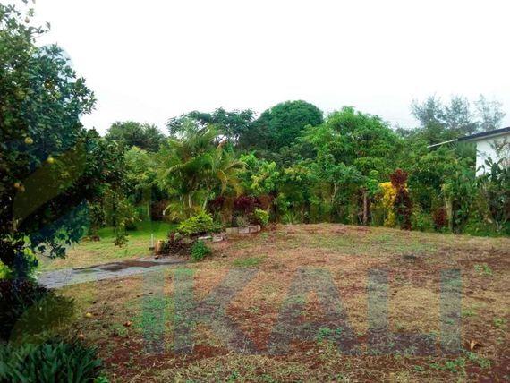 """Venta casa campestre amueblada 1 habitación el triangulo Tuxpan <span itemprop=""""addressLocality"""">Veracruz</span>, El Triangulo"""