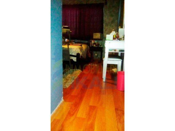 """Rento casa con local en colonia Ruiz Cortinez de Coatzintla, <span itemprop=""""addressLocality"""">Veracruz</span>, Lopez Mateos"""