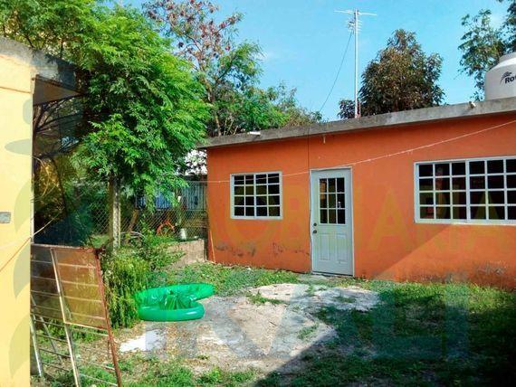 """Renta casa semi amueblado col Casa Bella en Tuxpan <span itemprop=""""addressLocality"""">Veracruz</span> 1 recamara, Casa Bella"""
