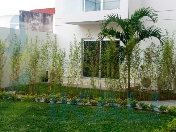 """Departamento en renta amueblado en Jardines de Tuxpan <span itemprop=""""addressLocality"""">Veracruz</span> 1 rec, Jardines de Tuxpan"""