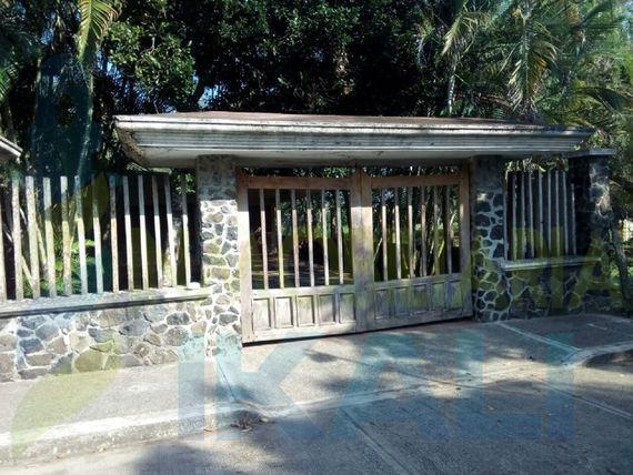 """Casa venta santiago de la peña 4 recamaras y 1 estudio tuxpan <span itemprop=""""addressLocality"""">Veracruz</span>, Santiago de La Peña"""
