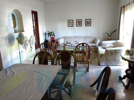 """Venta casa 4 recamaras fraccionamiento jardines de tuxpan <span itemprop=""""addressLocality"""">Veracruz</span>, Jardines de Tuxpan"""