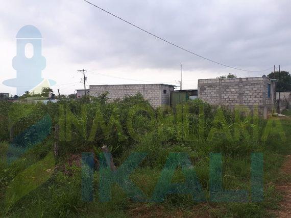 """Venta Terreno 300 m² Colonia Del Puerto Tuxpan <span itemprop=""""addressLocality"""">Veracruz</span>, Del Puerto"""