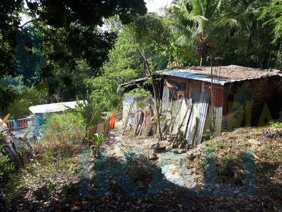"Venta Terreno 870 m² Colonia Prolongación Azteca Tuxpan <span itemprop=""addressLocality"">Veracruz</span>, Azteca"